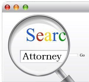 Find-a-Lawyer